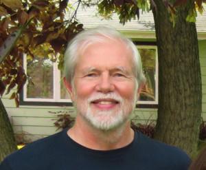Jim Rheinwald 6-15